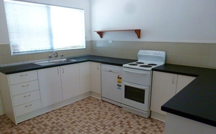 5/80 Old Mcmillans Road, Coconut Grove, NT, 0810 - Image 1