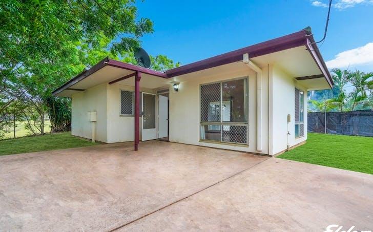 12 Tamarind Road, Moulden, NT, 0830 - Image 1