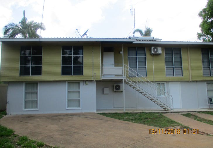 58 Lakeside Drive, Alawa, NT, 0810