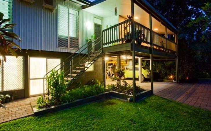 91 Wanguri Terrace, Wanguri, NT, 0810 - Image 1