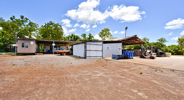 115 Manton Valley Road, Manton, NT, 0837 - Image 9