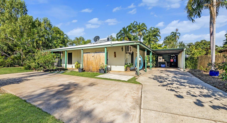 28 Glencoe Crescent, Tiwi, NT, 0810 - Image 1