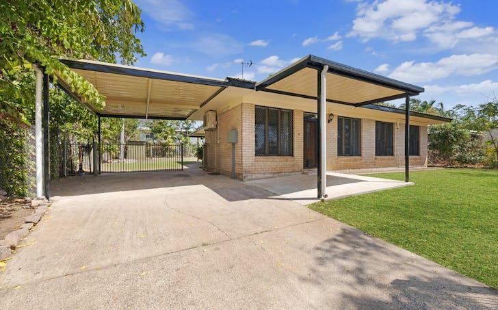 52 Glencoe Crescent, Tiwi, NT, 0810 - Image 1