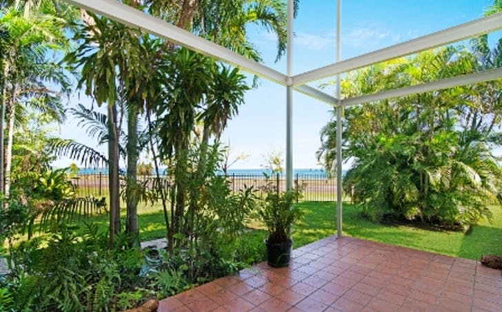 4/134 East Point Road, Fannie Bay, NT, 0820 - Image 1