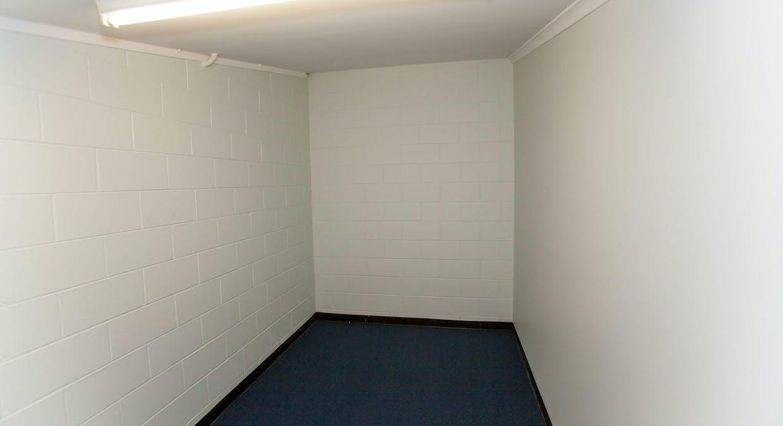 16/9 Charlton Court, Woolner, NT, 0820 - Image 3