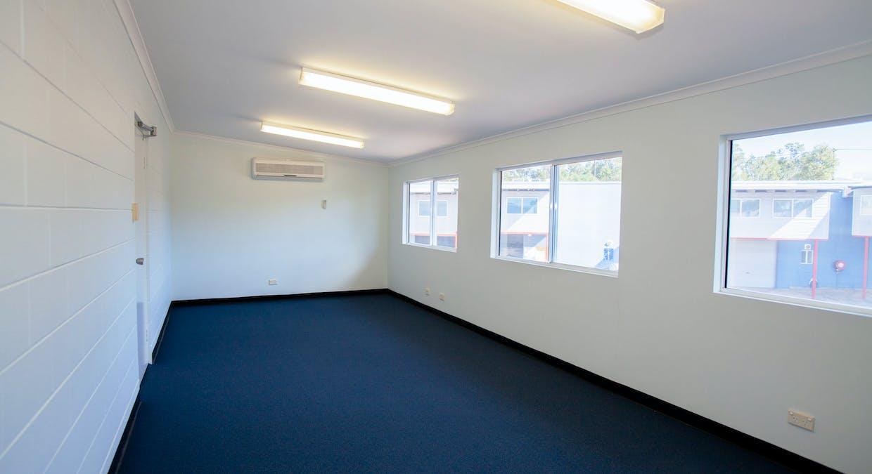 16/9 Charlton Court, Woolner, NT, 0820 - Image 8