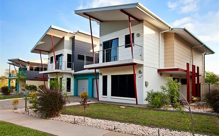 10/26 Daldawa Street, Lyons, NT, 0810 - Image 1
