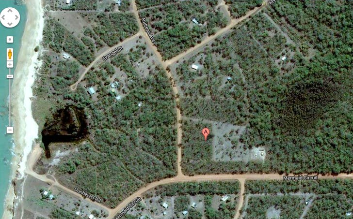 Section 3325 Andreas Avenue, Dundee Beach, NT, 0840 - Image 1