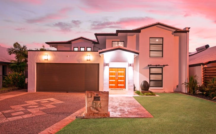34 Fanning Drive, Bayview, NT, 0820 - Image 1
