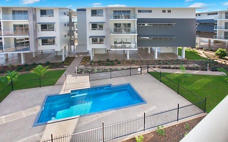 2 Bedroom 15 Fairweather Crescent, Coolalinga, NT, 0839 - Image 1