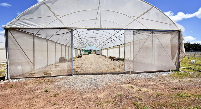 115 Manton Valley Road, Manton, NT, 0837 - Image 12