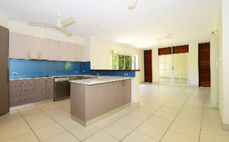 1 Glyde Court, Leanyer, NT, 0812 - Image 1