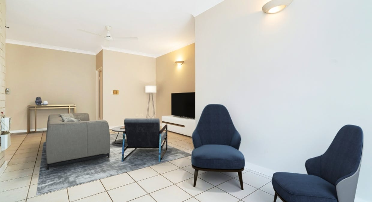 3/1 Armstrong Street, Leanyer, NT, 0812 - Image 5