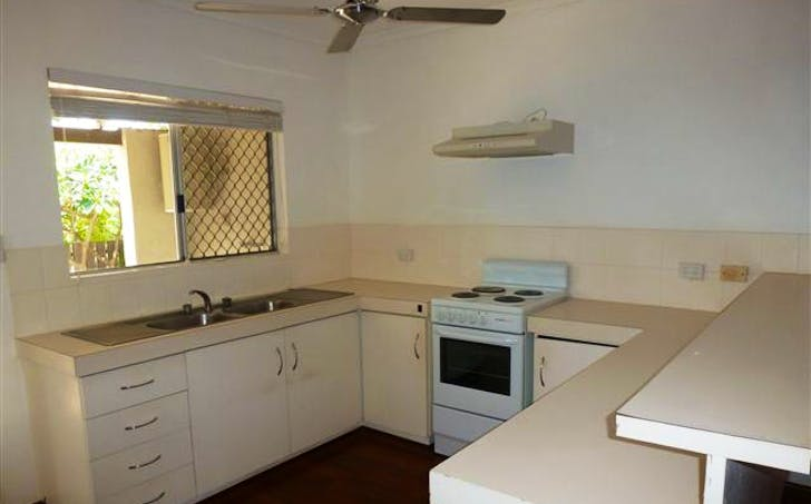 12/31 Gardens Hill Crescent, The Gardens, NT, 0820 - Image 1