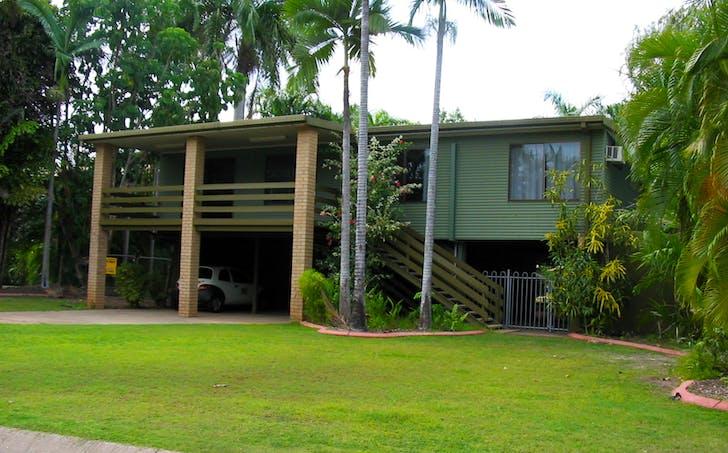 11 Karrinyup Court, Marrara, NT, 0812 - Image 1