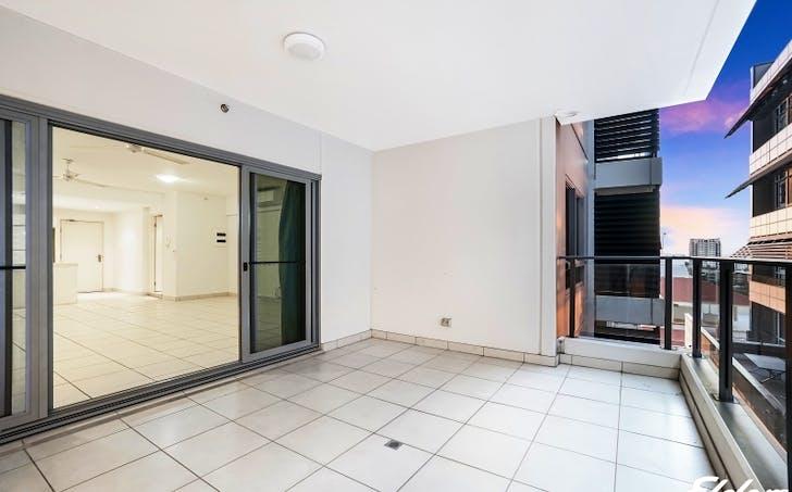 706/24 Litchfield Street, Darwin, NT, 0800 - Image 1