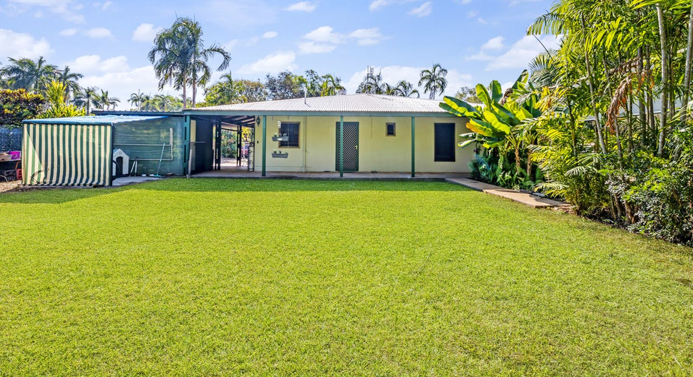 28 Glencoe Crescent, Tiwi, NT, 0810 - Image 19