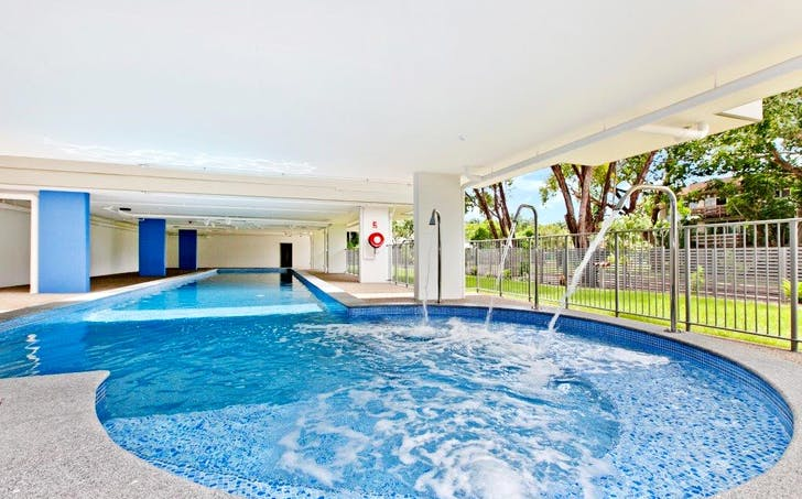 221/15 Musgrave Crescent, Coconut Grove, NT, 0810 - Image 1