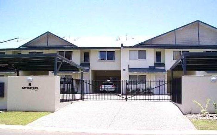 14/8 Dinah Court, Stuart Park, NT, 0820 - Image 1