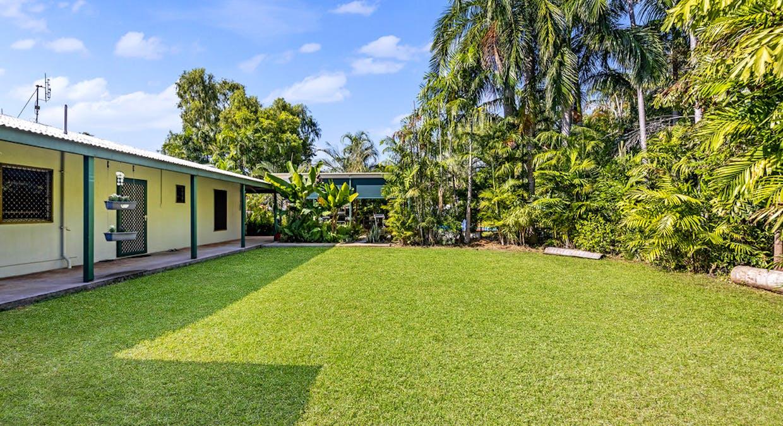 28 Glencoe Crescent, Tiwi, NT, 0810 - Image 18