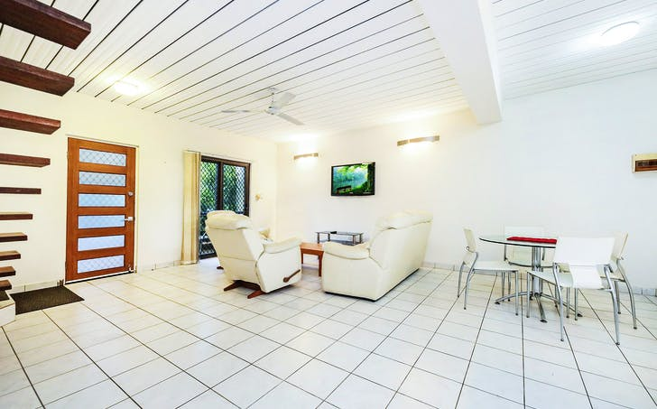 2/28 Leanyer Drive, Leanyer, NT, 0812 - Image 1