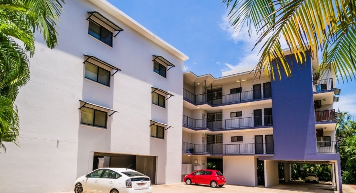 24/25 Sunset Drive, Coconut Grove, NT, 0810 - Image 1
