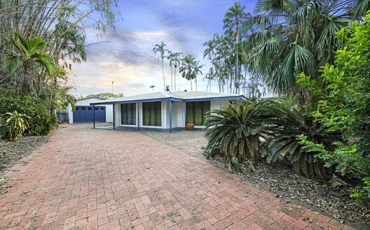 53 Jingili Terrace, Jingili, NT, 0810 - Image 1