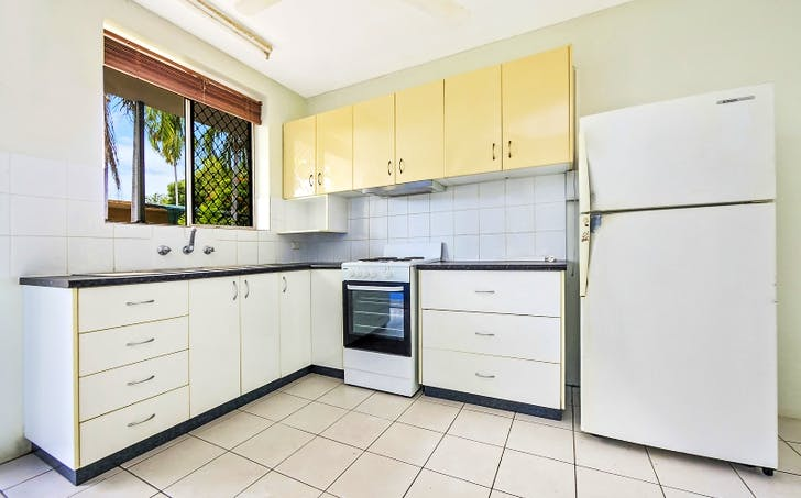 5/13 Nation Crescent, Coconut Grove, NT, 0810 - Image 1