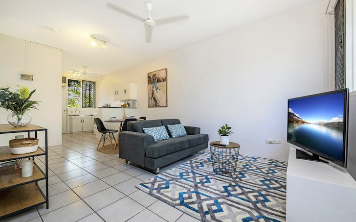 6/12 Nation Crescent, Coconut Grove, NT, 0810 - Image 1