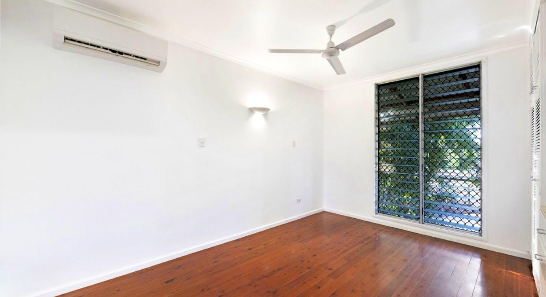 23 Darwent Street, Malak, NT, 0812 - Image 9