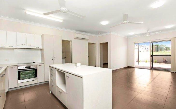 2 Bedroom 48 Odegaard Drive, Rosebery, NT, 0832 - Image 1