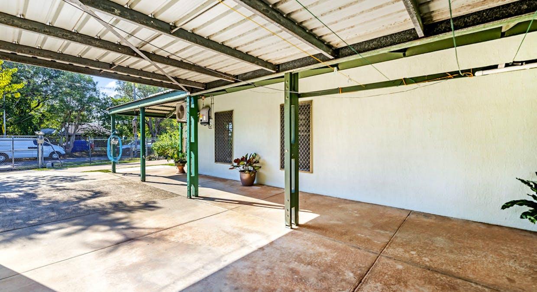 28 Glencoe Crescent, Tiwi, NT, 0810 - Image 20