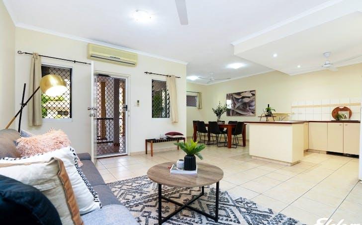 2/3 Morinda Street, Larrakeyah, NT, 0820 - Image 1