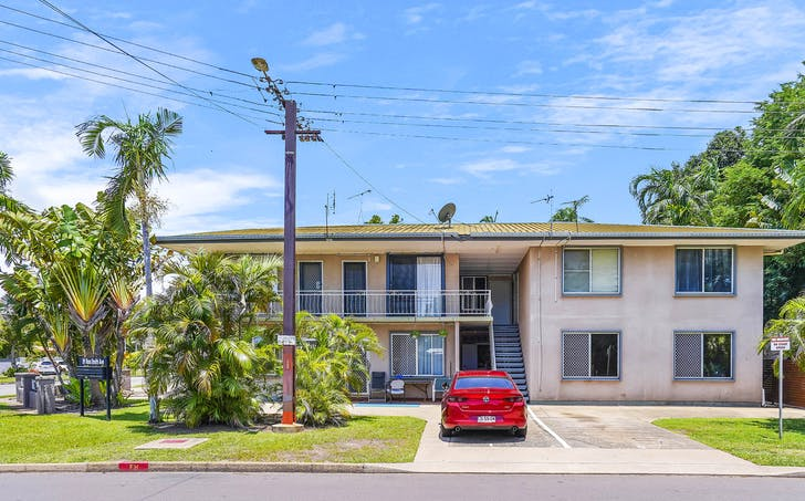 8/91 Ross Smith Avenue, Fannie Bay, NT, 0820 - Image 1