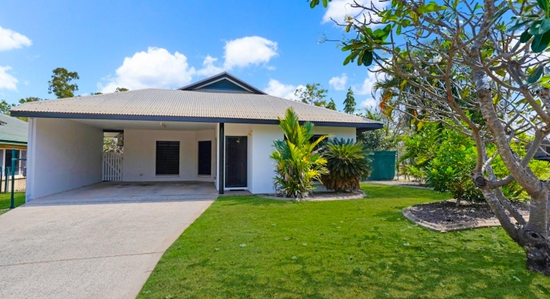 7 Bismarkia Court, Durack, NT, 0830 - Image 18