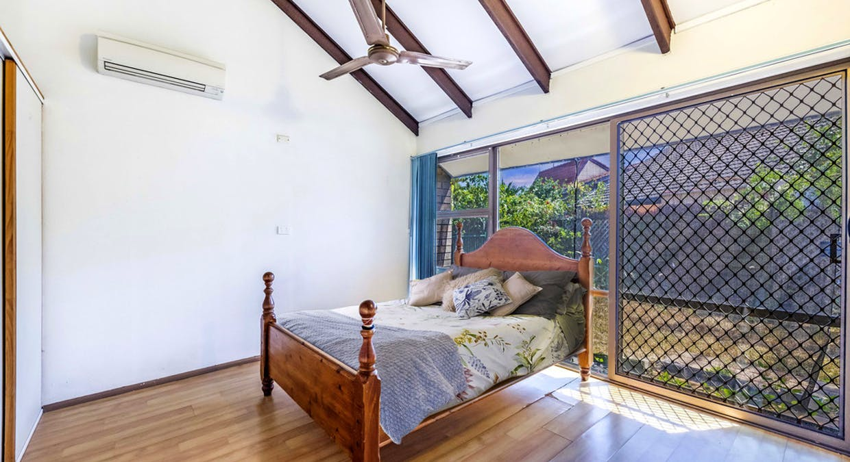 2/17 Rosewood Crescent, Leanyer, NT, 0812 - Image 7