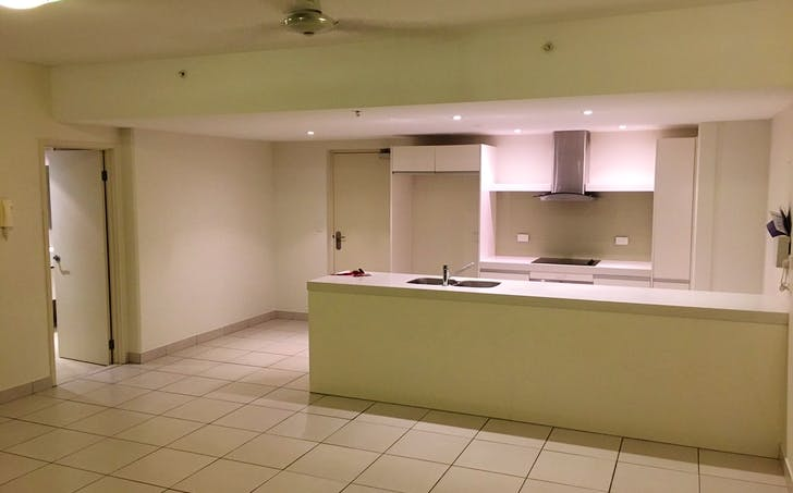 1101/24 Litchfield Street, Darwin, NT, 0800 - Image 1