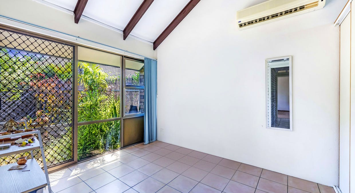 2/17 Rosewood Crescent, Leanyer, NT, 0812 - Image 9