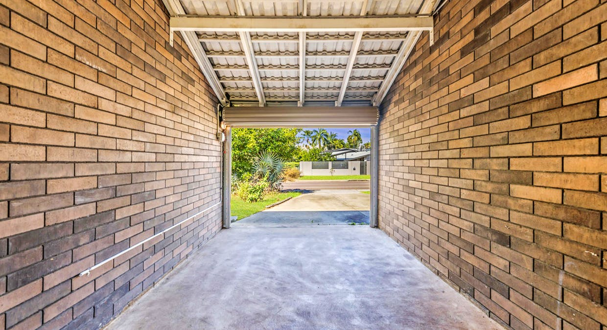 2/17 Rosewood Crescent, Leanyer, NT, 0812 - Image 13