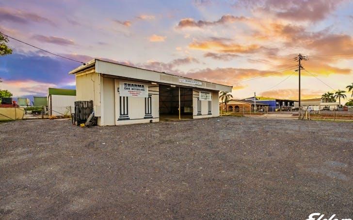 1 Dennis Court, Berrimah, NT, 0828 - Image 1
