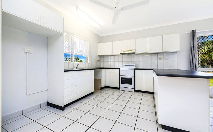 52 Forrest Parade, Bakewell, NT, 0832 - Image 1