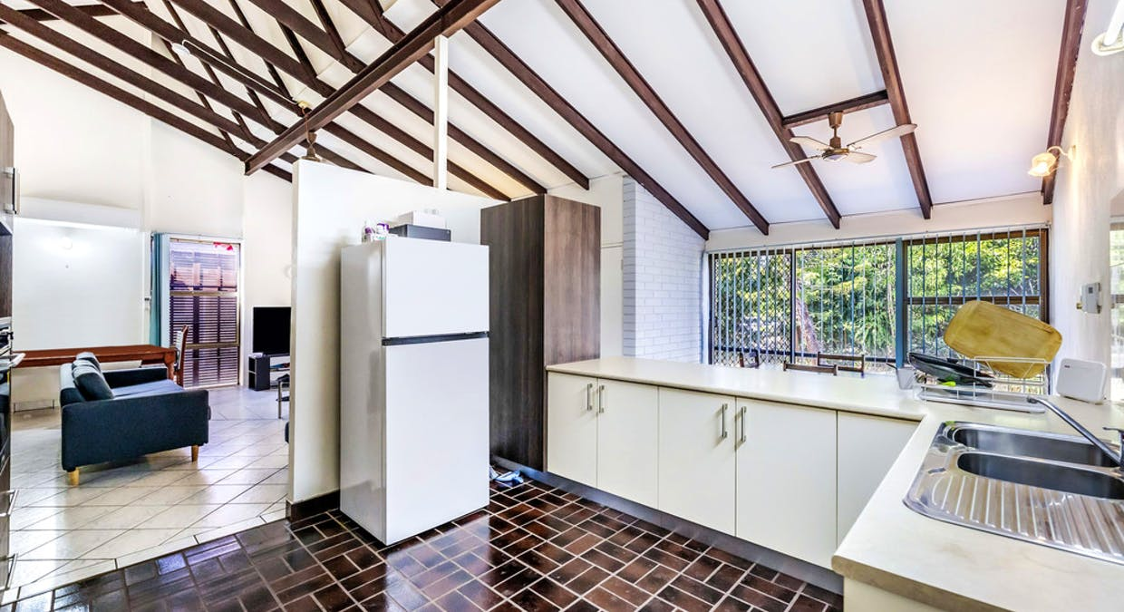 2/17 Rosewood Crescent, Leanyer, NT, 0812 - Image 3