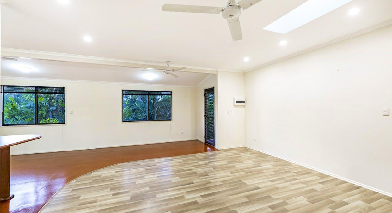 3 Harmanis Street, Wanguri, NT, 0810 - Image 4