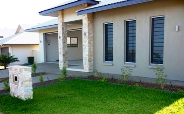 19 Danimila Terrace, Lyons, NT, 0810 - Image 1