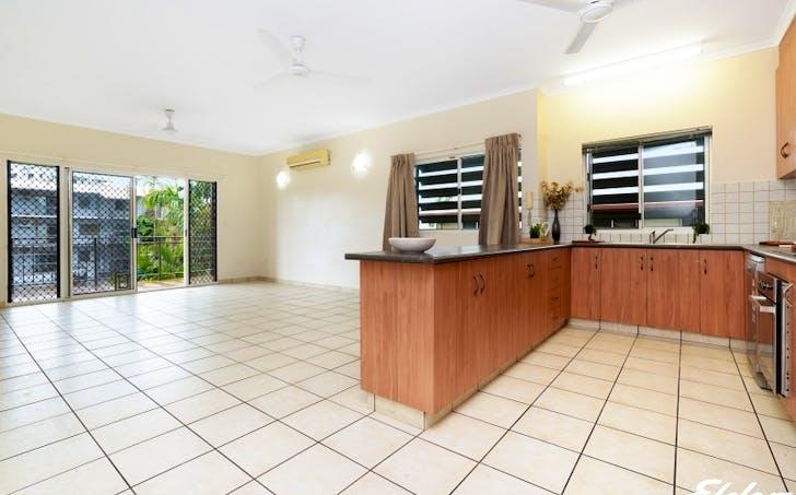 1/2 Beagle Street, Larrakeyah, NT, 0820 - Image 1