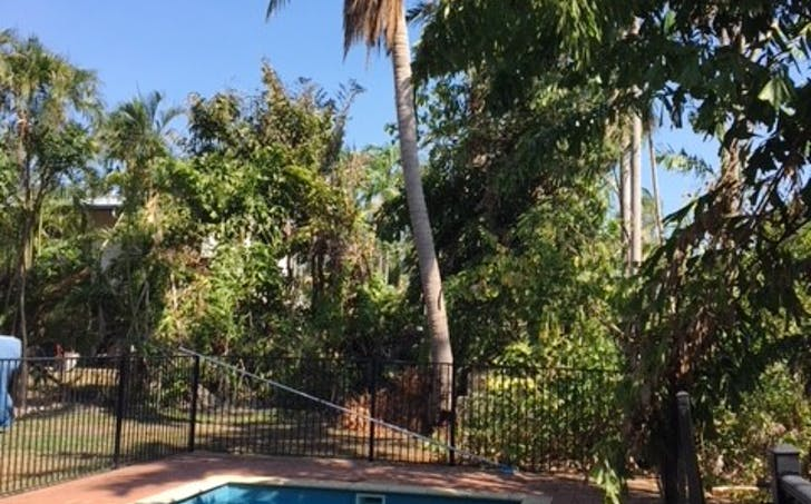 7 Pearson Place, The Narrows, NT, 0820 - Image 1