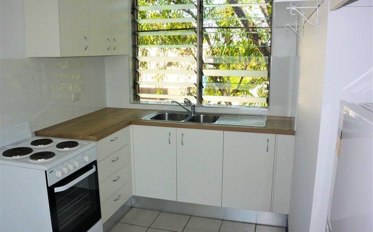 2/41 Eden Street, Stuart Park, NT, 0820 - Image 1