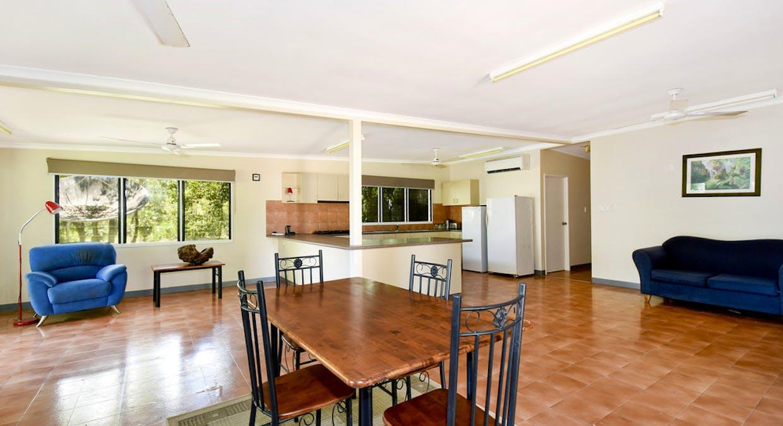 115 Manton Valley Road, Manton, NT, 0837 - Image 23