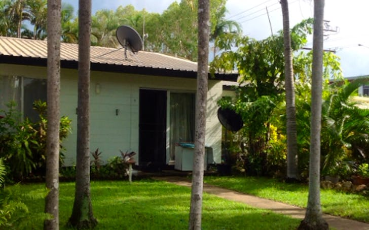 7/5 Cartwright Court, Coconut Grove, NT, 0810 - Image 1