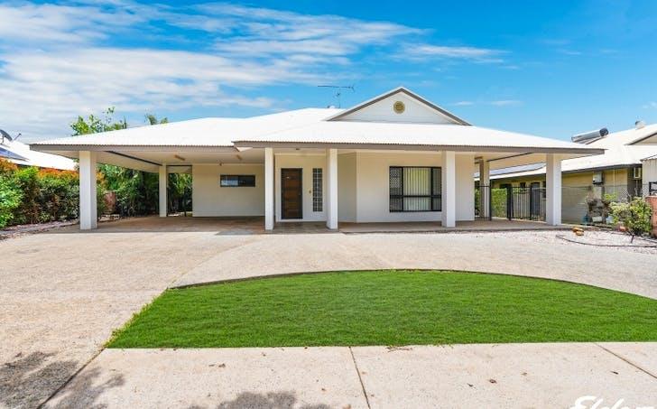 57 Yirra Crescent, Rosebery, NT, 0832 - Image 1